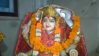 Das Mahavidya Puja and Homa (दस महाविद्या पूजा जप व होम )
