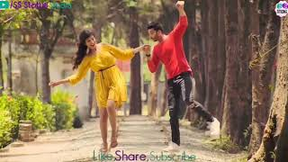 Wp status romantic songs hindi...