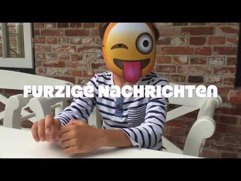 Info Video: Mein