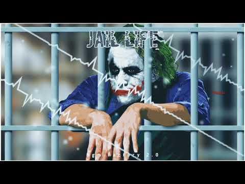 tamil-remix-whatsapp-status-||-jail-song-||-joker-||-bgm-factory-2.0