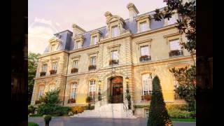 Дешевые отели в Париже(http://goo.gl/0XX5ZA Дешевые отели в Париже по горящим турам. Широкий выбор небольших уютных номеров за приемлемую..., 2015-07-24T17:57:11.000Z)