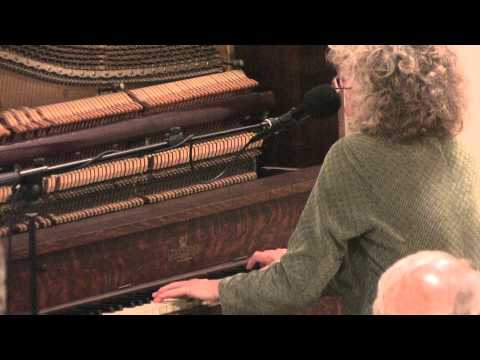 Memphis Blues - Sue Keller