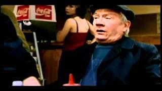 Disco Pigs (2001) Trailer