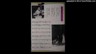 1955.3. - video upload powered by https://www.TunesToTube.com.