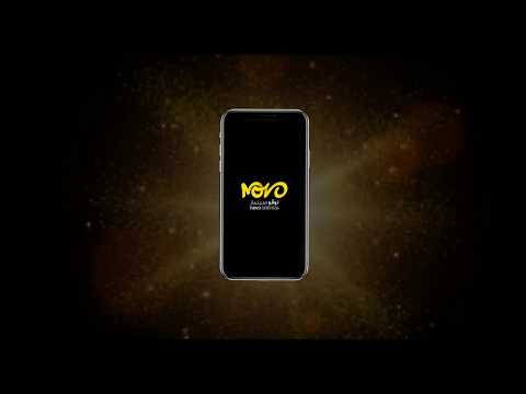Novo Cinemas - Mobile App - Download Now