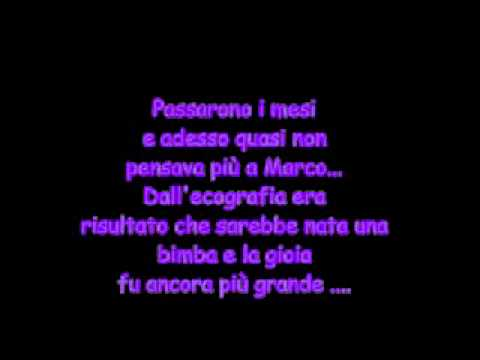 frasi d'amore che fanno piangere