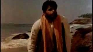 Mohammad Rafi Aaj Purani Rahoon Se Koi Mujhe Awaz Na De Aadmi