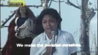 Pinaka Paboritong Nora Aunor Movies Part 6