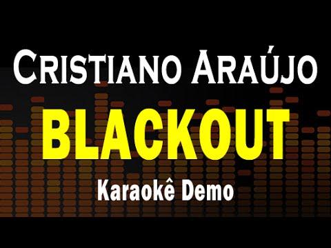 em playback karaoke