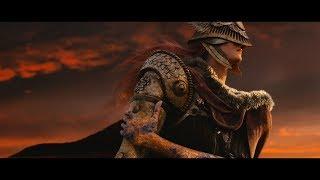ELDEN RING Trailer E3 2019 (#E32019 #ElderRing Cinematic Trailer)