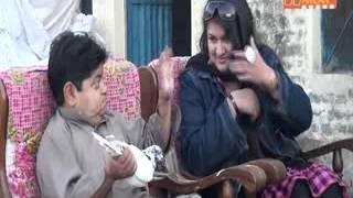 Marra sajan wayah hun karee gaya - Ali Zahid Manzoor of Mirpur Azad Kashmir
