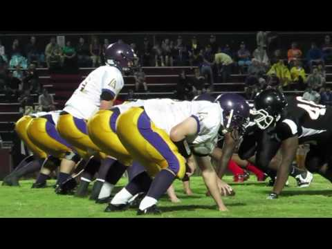 Video Game of the Week: Lipscomb Academy at Pearl-Cohn