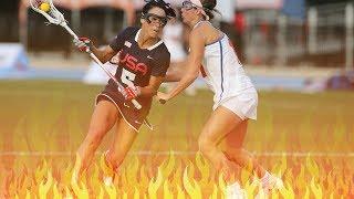 Rapid Fire | Kelly Rabil