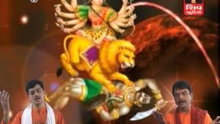 Mahishasur Mardini Stotram (Original)Ai Giri Nandini-Full Version-2015-New-Audio Juke Box