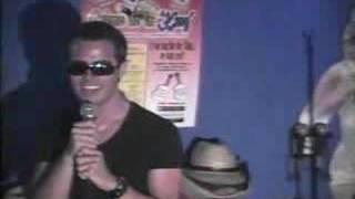 Lovers & Friends Karaoke