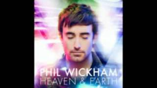 Phil Wickham - Because of Your Love