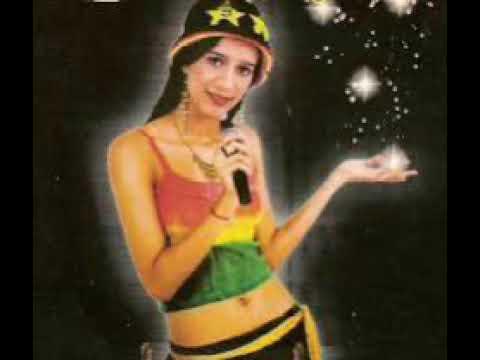 Download Cd Luana Do Reggae - Só Melhores