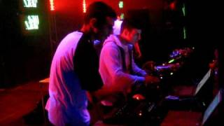 Agony Forces @ Code 060 (05-01-2010)
