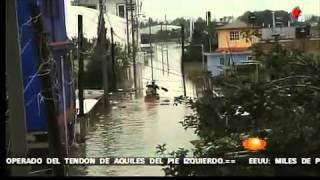 Noticieros Televisa   Noticias de hoy, reportajes en vivo, información y coberturas especiales.mp4