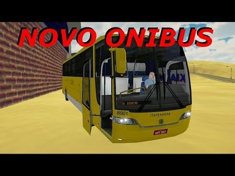 [Proton Bus Rodoviario Simulator] Mês de Lançamento + NOVO ONIBUS!: OLA SEJAM TODOS BEM VINDOS! GRUPO DO ZAP:  https://chat.whatsapp.com/invite/IztrAtyEoIx174Skk5VPWa  CREDITOS DA CAPA DO VIDEO CAPA by:busologia dos games Edição EU Reedição PAGINA DO CANAL NO FACEBOOK https://www.facebook.com/ExplozaoGamerYTB/  PAGINA DO PROTON URBANO https://www.facebook.com/protonbusoficial/ RODOVIARIO https://www.facebook.com/protonbusrod.oficial/?ref=page_internal   CANAL DO DESENVOLVEDOR DO PROTON URBANO https://www.youtube.com/user/marquinhosxp RODOVIARIO https://www.youtube.com/user/xxdarkstrong          👇 CANAIS PARCEIROS👇 FRANCIVAN GAMMER https://www.youtube.com/channel/UCnlIQGwOsnZPIA8_ZOmDvTA JN GAMER https://www.youtube.com/channel/UCQiXa6y2iCSnpabsO1g2s4A  LEANDRO LUIZ https://www.youtube.com/channel/UC2jr19-22yr04Ie3m9NeYYg DIOGO GAMEES https://www.youtube.com/channel/UCK1YUnP1wEmY8izZYUCMprQ JAUM GAMEPLAYS https://www.youtube.com/channel/UC2hMLCadmxItiynKFeUIZMg José Neto gamer BR https://www.youtube.com/channel/UCqKFVzDS4rb_KkCqiP7OuVA yago gammer https://www.youtube.com/channel/UCwMPfj27e2ztkQYTb9nm5WA LEO GONSALVES https://www.youtube.com/channel/UCDDXCQWuf0qhTwo0D5CqoZg?app=desktop RADIAL XTREME https://www.youtube.com/channel/UC083-stFlV7i4ZKeJnDJCCQ MATHEUS RJ https://www.youtube.com/channel/UCMJdQ-uElMSvB9oZF8z-Sag PETROPLAYS https://www.youtube.com/channel/UCCk7iWd6gD1QpoHwrtuSjxA ALEX GAMEPLAYS https://www.youtube.com/channel/UCDchP_H0YuUhyLfsP7TFhKQ?view_as=subscriber&app=desktop MARCELEZA GAMES https://www.youtube.com/channel/UCmYLiQumbUE2X76cmSO2p6Q AREDES GAMEPLAYS https://www.youtube.com/channel/UC4XuCyekTlksvZRmJsuM5Mg Simulators Game https://www.youtube.com/channel/UCqFt-A9LmcEFE0W7etJN3Bw SrJonas Gamer https://www.youtube.com/channel/UCGGmk5OuW5OXTtDRIP0CSdQ Jose Pedro https://www.youtube.com/channel/UCTh4BD3rKZaGV00Y-p9aHIg ForeverGamerDroid  https://www.youtube.com/channel/UC0mzhs-wUYhWbpCYJrAOEtA              👇 INSCREVA-SE NO CANAL AQUI 👇 https://w