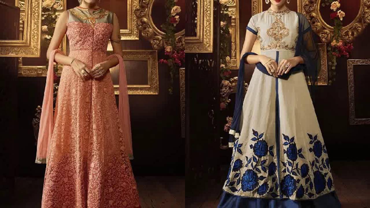 30e8c332d6 Eid Festival Special Salwar Kameez and Dresses Discount Offer 2016 2017 -  YouTube