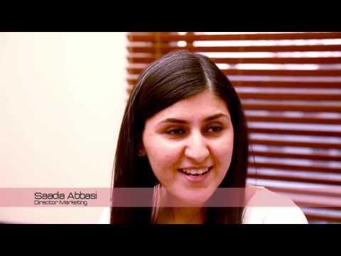 Coca Cola  Pakistan Top Management Interview Coke EXCom Coke Lahore Liberty Office Management