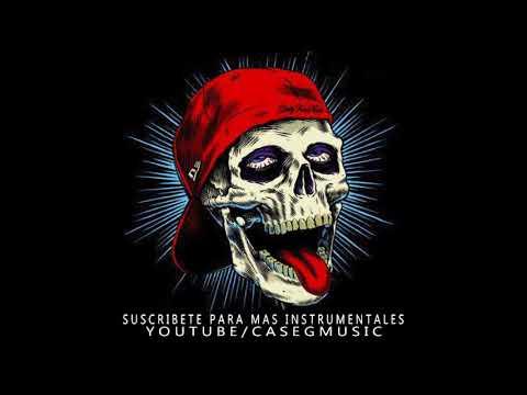 BASE DE RAP  - ALTERADOS  - USO LIBRE  - HIP HOP INSTRUMENTAL