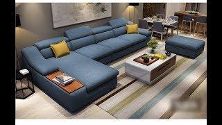 Sofa Set For living Room 2017 (AS Royal Decor)