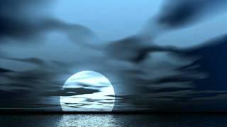 Exile - Silver Moon