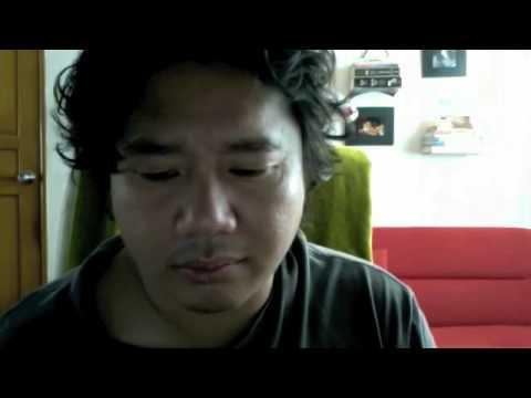 Bagong Gising 3