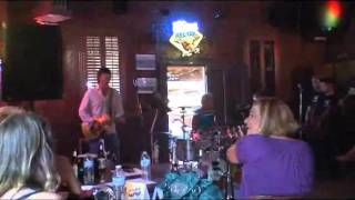Download blues tune (LIVE at the Pioneer)