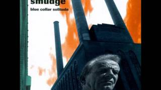 Watch Kilgore Smudge Metamorphosis video