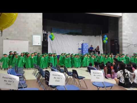 New millennium academy school(2)