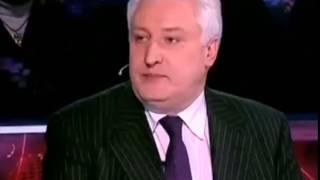 """Жириновский: """"Нам выгодны теракты в Европе! Пусть они подыхают и погибают!"""""""