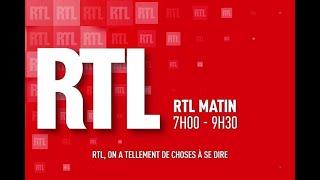 La chronique de Laurent Gerra du 5 novembre 2019