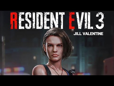"""SuperNess: Resident Evil 3 REMAKE """"The Collector´s Edition"""" from YouTube · Duration:  3 minutes 45 seconds"""