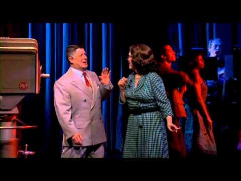 Memphis: The Original Broadway Production (DVD/Blu-ray): Clip 5
