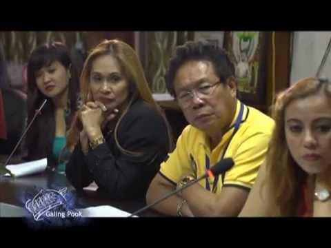 Galing Pook Season 2 E09 - Tagum City (November 25, 2014)