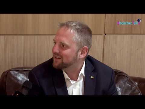 Who Can Become A Citizen Of Liberland? Tells Vít Jedlička.