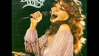 Watch Dottie West Hey Mr Dream Maker video
