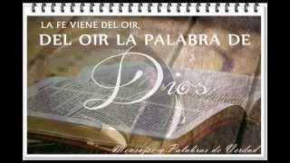 Hablar con Dios- Crystal y Wendy (Promesas) :D