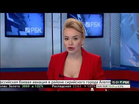 В Нагорном Карабахе договорились о перемирии