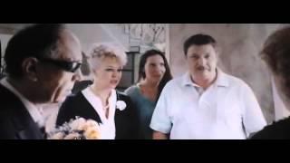 Gorko 2013 O CAMRip 1400Mb INTERCINEMA clip0