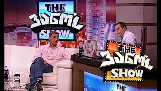 The ვანო`ს Show - 26 ივლისი 2019 სრული გადაცემა / vanos show 26 ivlisi 2019