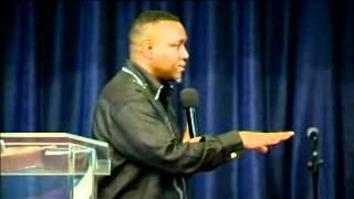 Repeat youtube video Unshakable Faith