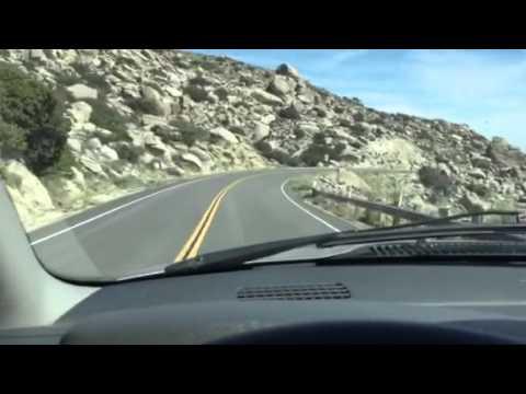 06 cummins pacbrake pxrb exhaust brake