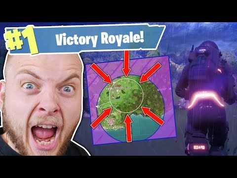 hello everybody welcome back to fortnite battle royale today myself ben bigb are checking out the new game mode blitz in this gamemode games last 15 - blitz fortnite