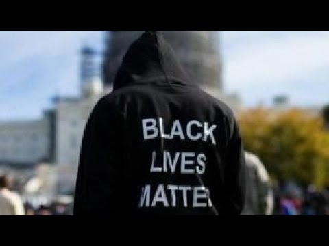 Download Youtube: Black Lives Matter plans boycott of 'white capitalism'