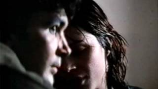 Francesca Neri / Франческа Нери - Dispara! 1993 Carlos Saura (rus)