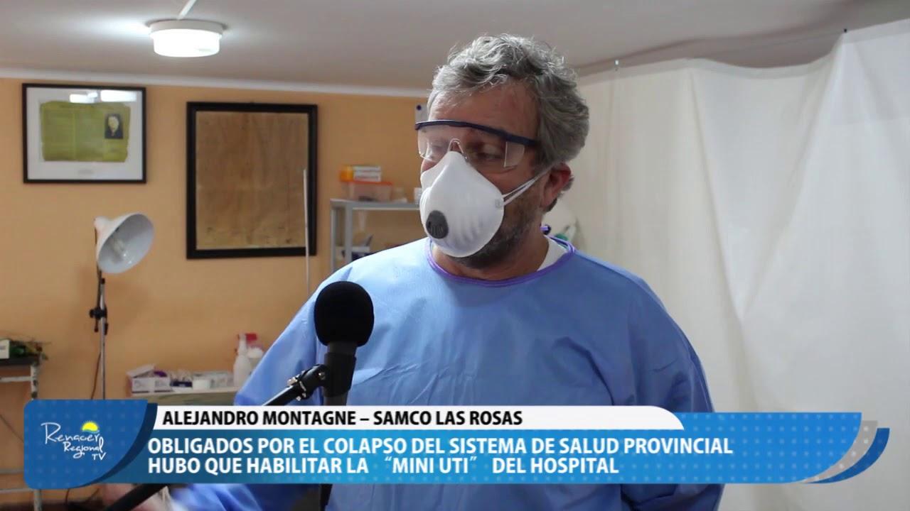 05-10-20 Nota Alejandro Montagne – Samco Las Rosas